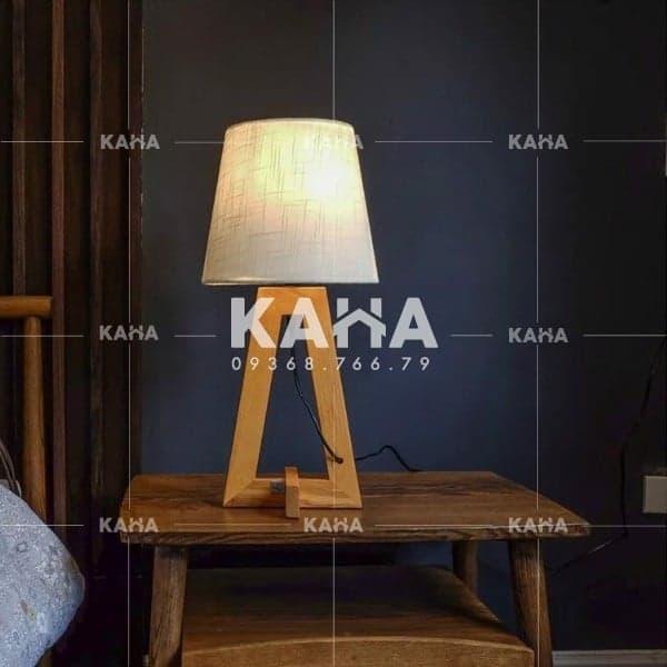 Gia công chụp đèn vải 012121